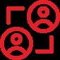 consulting-symbol
